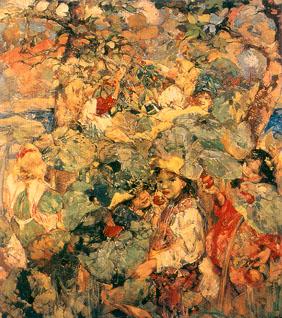 Hornel - Autumn - 1904.jpg