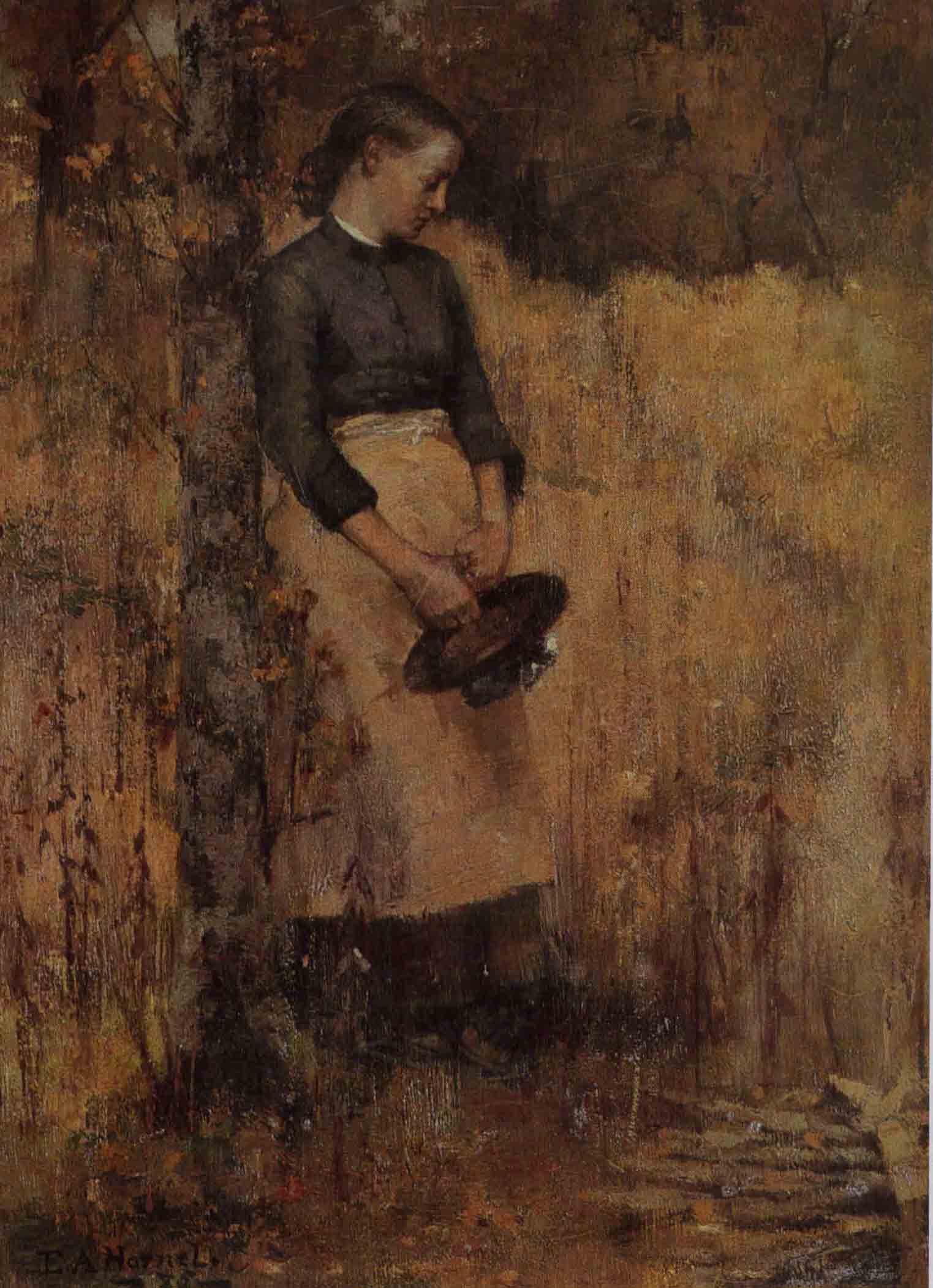 Hornel - Resting - 1885_LoRes.jpg