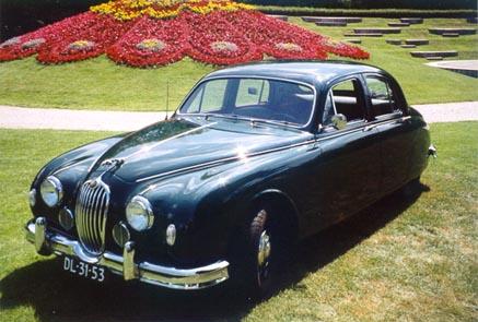 Jaguar 2.4.jpg