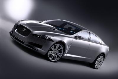Jaguar Concept XF - front.jpg