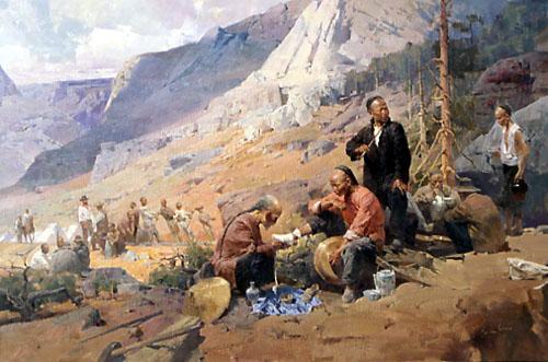 John Chinamen in the Sierra.jpg
