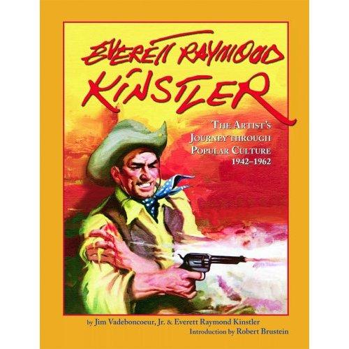 Kinstler book cover.jpg