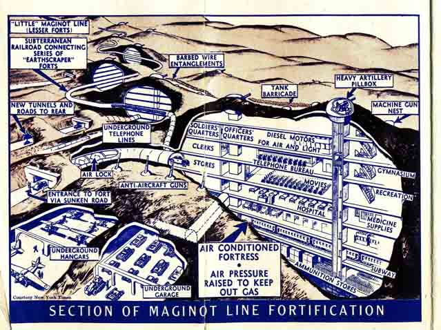 2blowhards.com: <i>La Ligne Maginot</i> on stalingrad map, alpine line, soviet deep battle map, battle of leyte gulf map, germany map, siegfried line, battle of the somme map, siegfried line map, french indochina map, metaxas line, the rose line map, alpine wall, panzer map, sudetenland map, ouvrage schoenenbourg, czechoslovak border fortifications, 100th meridian map, treaty of tordesillas line of demarcation map, mannerheim line map, normandy map, ardennes map, dunkirk map, tokyo jr yamanote line map, battle of dien bien phu map, manchuria map, first battle of the marne map, atlantic wall,