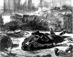 thematic essay civil war