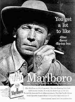 Marlboro ad.jpg