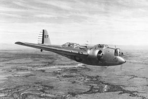 Martin - B-10B.jpg