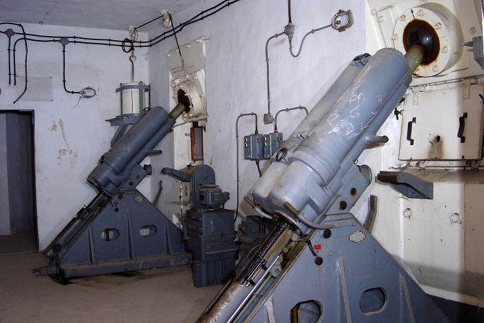 Mortars.jpg