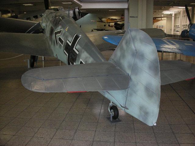 Munich Bf109.jpg