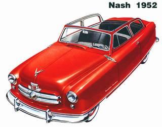 Nash Rambler - 1952.jpg