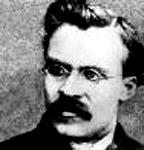 Nietzsche4.jpg