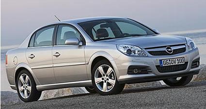 Opel Vectra - 2.jpg