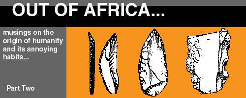OutOfAfricaLogoPart2B.jpg