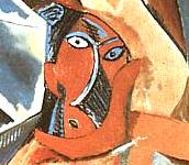 PicassoPDemoisellesHead3.jpg