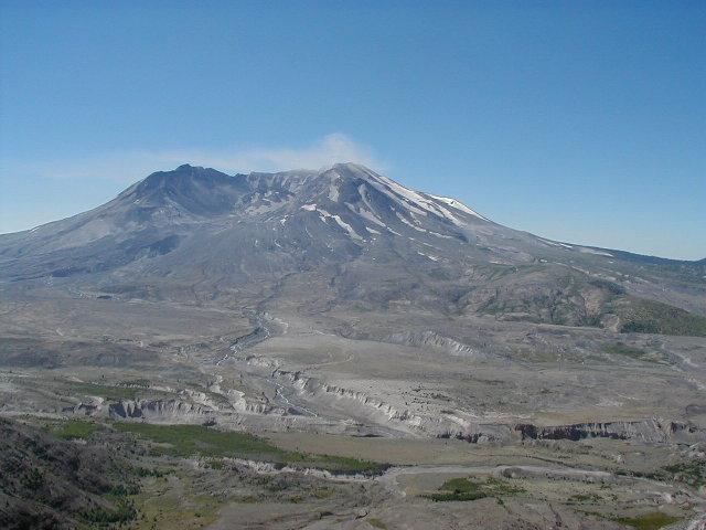 Post -eruption.jpg