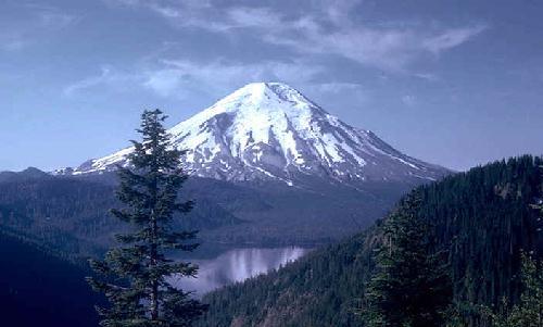 Pre-eruption.jpg