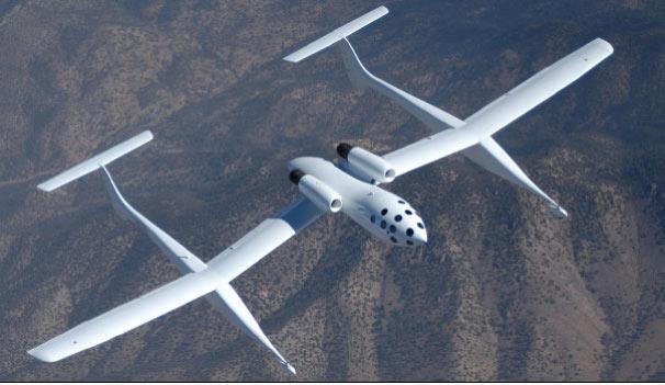 Rutan SpaceShipOne.jpg