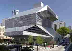 Seattle Central Library.jpg
