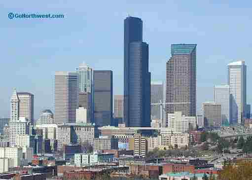 Seattle Skyline - copyright GoNorthwest.jpg