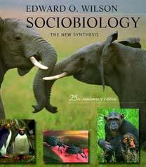 Sociobiology_cover.jpg