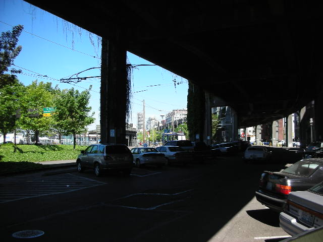 Under the Viaduct.jpg