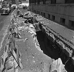 Union Station after 65 quake.jpg