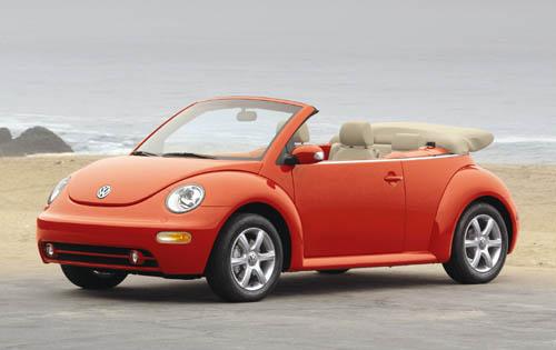 VW New Beetle Cabriolet.jpg