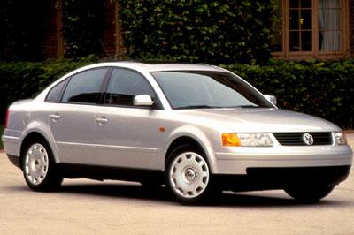 VW Passat - 1998-2005.jpg