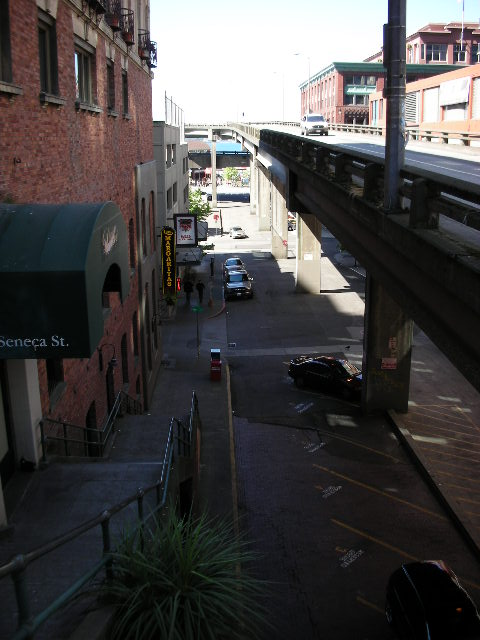 Viaduct off-ramp - 2.jpg