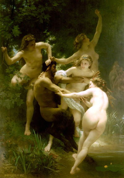 William Bouguereau - Nymphs and Satyr - 73.jpg