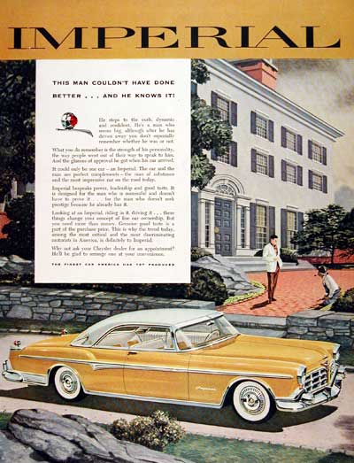 ad for 1955.jpg