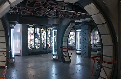 exhibitspace2.jpg
