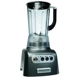 kitchen_aid_blender.jpg