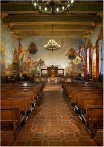 muralr1.jpg