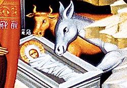 nativity02.jpg