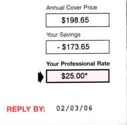 new_yorker_bargain.jpg
