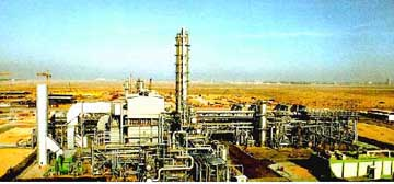 petrochemical plant01.jpg