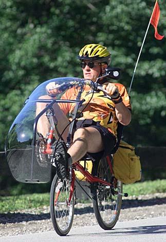 recumbent bike - 2.jpg