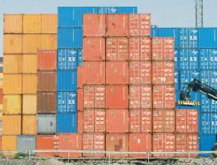 shipping_containers-1.jpg