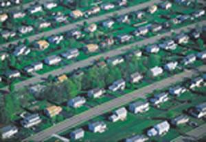 sprawl_neighborhood.jpg