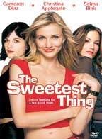 sweetest thing cover.jpg