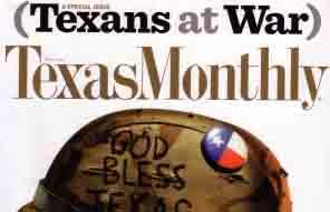 texas_monthly01.jpg