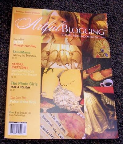 artful_blogging_magazine01%20copy.jpg