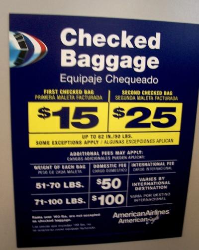 checked_baggage_fee01%20copy.jpg