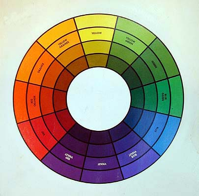 color%20wheel.jpg