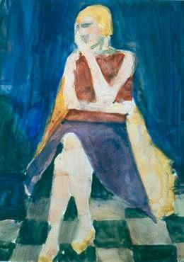 diebenkorn_seated_woman1964.jpg
