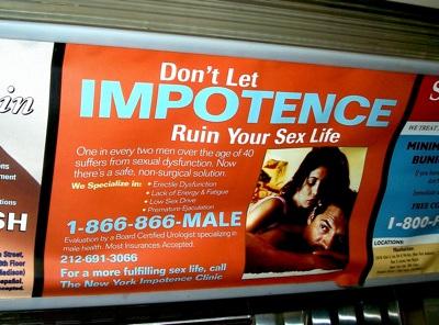 impotence01.jpg