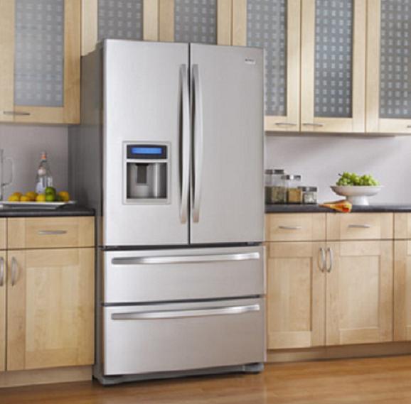 kenmore%20Elite%204-door-refrigerator%20current.jpg