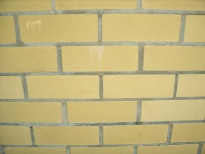 modern_brick_closeup004.jpg