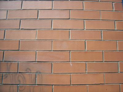 modern_brick_closeup01.jpg