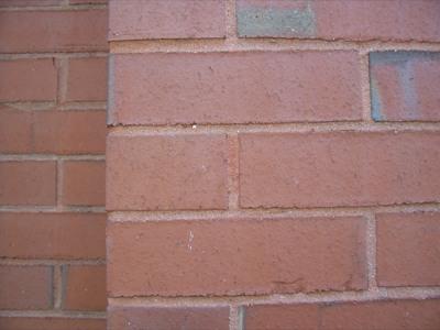 modern_brick_closeup08.jpg